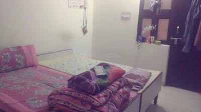 Bedroom Image of Bipul's House in Sector 62