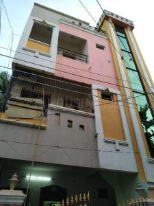 Gallery Cover Image of 600 Sq.ft 1 RK Apartment for rent in Ramapuram for 10000