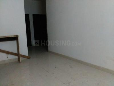 Gallery Cover Image of 700 Sq.ft 2 BHK Independent House for rent in Chhattarpur for 11000