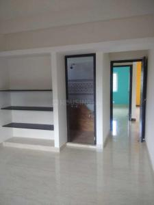 Gallery Cover Image of 1444 Sq.ft 3 BHK Apartment for buy in Perambur for 11500000