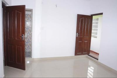 Gallery Cover Image of 1250 Sq.ft 3 BHK Villa for buy in Palakkad for 3500000