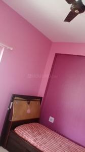 Bedroom Image of Gem in Koramangala