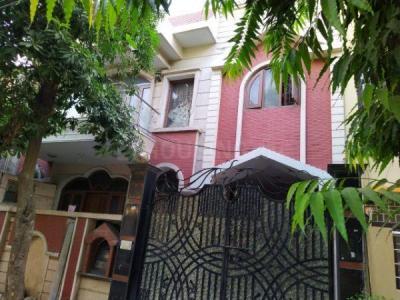 Gallery Cover Image of 4500 Sq.ft 6 BHK Independent House for buy in Sector 41 for 25000000