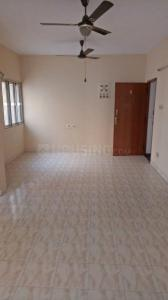 Gallery Cover Image of 960 Sq.ft 2 BHK Apartment for rent in Ambattur Industrial Estate for 16500
