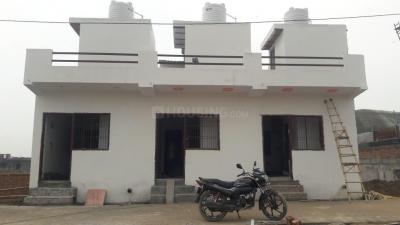 Gallery Cover Image of 315 Sq.ft 1 BHK Independent House for buy in Chhapraula for 1200000