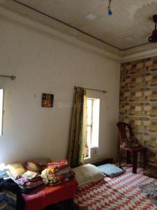 Gallery Cover Image of 719 Sq.ft 3 BHK Independent House for rent in Ballygunge for 35000