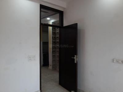 Gallery Cover Image of 1500 Sq.ft 3 BHK Independent Floor for rent in Sector 5 Rohini for 30000