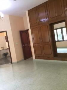Gallery Cover Image of 3200 Sq.ft 3 BHK Independent House for rent in Indira Nagar for 68500