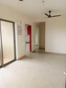 Gallery Cover Image of 1060 Sq.ft 2 BHK Apartment for rent in Noida Extension for 6300