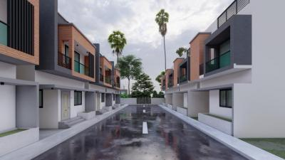 Gallery Cover Image of 1550 Sq.ft 3 BHK Villa for buy in Poonamallee for 5500001