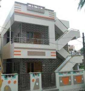 Gallery Cover Image of 1500 Sq.ft 3 BHK Independent House for buy in Vandalur for 6500000