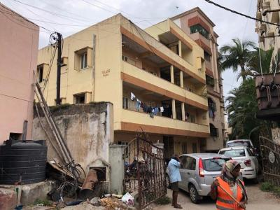 Gallery Cover Image of 1440 Sq.ft 6 BHK Independent House for buy in Somajiguda for 60000000