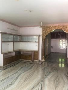 Gallery Cover Image of 2000 Sq.ft 3 BHK Independent House for rent in Revenue Colony for 16000