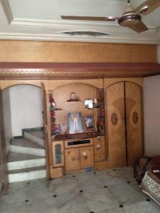 Gallery Cover Image of 1800 Sq.ft 3 BHK Independent House for buy in Vastral for 7000000