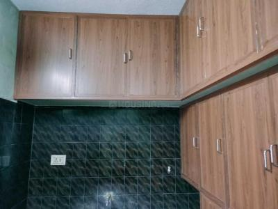 Gallery Cover Image of 1800 Sq.ft 3 BHK Independent House for rent in Valasaravakkam for 27000