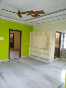 Gallery Cover Image of 1200 Sq.ft 2 BHK Apartment for rent in Madhapur for 16000