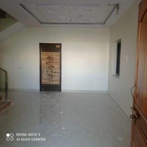 Gallery Cover Image of 2560 Sq.ft 3 BHK Villa for buy in Peerzadiguda for 16000000
