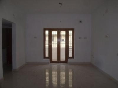 Gallery Cover Image of 1200 Sq.ft 2 BHK Apartment for rent in Adyar for 35000
