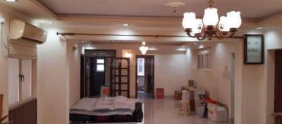 Gallery Cover Image of 2645 Sq.ft 3 BHK Apartment for buy in Ashok Avenue, Netaji Nagar for 15000000
