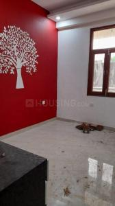 Gallery Cover Image of 650 Sq.ft 1 BHK Apartment for rent in Chauhan East Platnium, Sector 44 for 12000