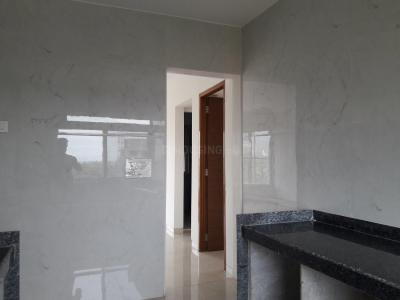 Gallery Cover Image of 1550 Sq.ft 3 BHK Apartment for buy in Govandi for 32500000
