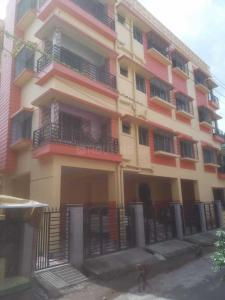 Gallery Cover Image of 750 Sq.ft 2 BHK Apartment for buy in Purba Barisha for 2600000