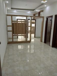 Gallery Cover Image of 1250 Sq.ft 3 BHK Independent Floor for buy in Gyan Khand for 5550000