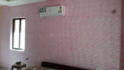 Gallery Cover Image of 1100 Sq.ft 2 BHK Apartment for rent in Kondhwa for 27000