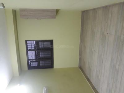 Gallery Cover Image of 500 Sq.ft 1 BHK Independent House for rent in Kodambakkam for 9000