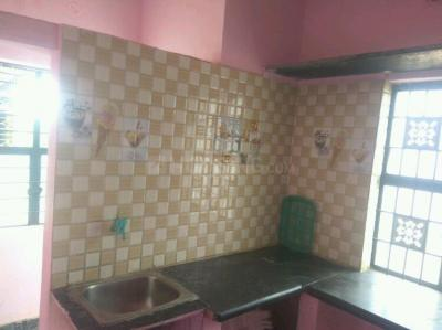 Gallery Cover Image of 300 Sq.ft 1 BHK Independent House for rent in Dommasandra for 5000