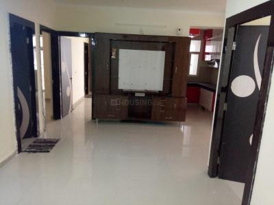 Gallery Cover Image of 965 Sq.ft 2 BHK Apartment for rent in Gagan Vihar for 5500