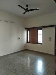 Gallery Cover Image of 3150 Sq.ft 2 BHK Independent Floor for rent in Sector 15 for 18000