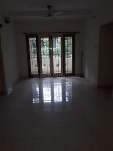 Gallery Cover Image of 1400 Sq.ft 3 BHK Apartment for rent in Adyar for 42000