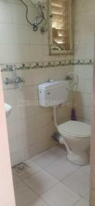 Bathroom Image of No Brokerage PG In Kandivali Borivali in Kandivali East