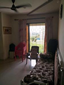 Gallery Cover Image of 1600 Sq.ft 3 BHK Independent House for buy in Defence Colony for 65000000