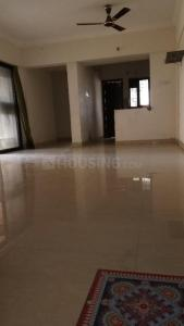 Gallery Cover Image of 1200 Sq.ft 2 BHK Apartment for rent in Bramha Sun City Phase 2 , Wadgaon Sheri for 26000