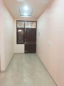Gallery Cover Image of 1100 Sq.ft 2 BHK Apartment for buy in Govindpuram for 2288000