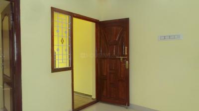Gallery Cover Image of 380 Sq.ft 1 BHK Independent House for buy in Ayappakkam for 2500000