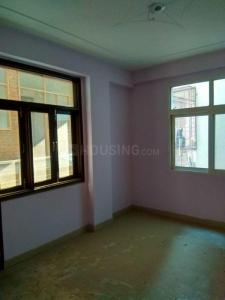 Gallery Cover Image of 850 Sq.ft 2 BHK Apartment for rent in Sector 121 for 11500