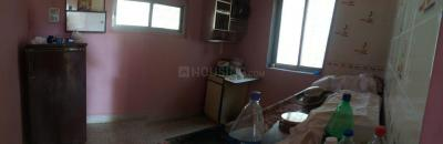 Gallery Cover Image of 750 Sq.ft 1 BHK Villa for buy in Zanzroli for 4000000