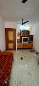 Gallery Cover Image of 600 Sq.ft 1 RK Apartment for rent in Sagar Avenue 1, Santacruz East for 25000