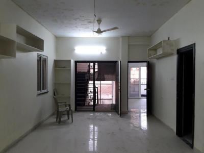 Gallery Cover Image of 1300 Sq.ft 3 BHK Independent Floor for rent in Toli Chowki for 16000