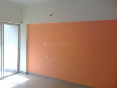 Gallery Cover Image of 925 Sq.ft 2 BHK Apartment for rent in Fursungi for 18000