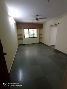 Gallery Cover Image of 1300 Sq.ft 3 BHK Apartment for buy in Satyamev Apartments, Bavdhan for 9000000