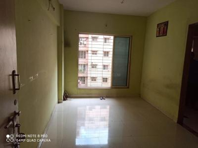 Gallery Cover Image of 575 Sq.ft 1 BHK Apartment for buy in Raju Yashwant Gaurav Complex, Nalasopara West for 2400000