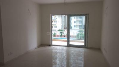 Gallery Cover Image of 1844 Sq.ft 3 BHK Apartment for buy in MRKR Mera Homes, Krishnarajapura for 10100000