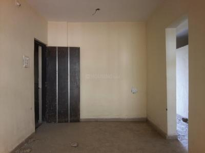 Gallery Cover Image of 845 Sq.ft 2 BHK Apartment for rent in Nalasopara West for 8000
