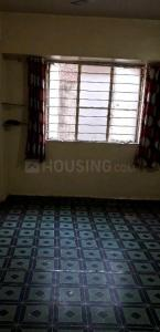 Gallery Cover Image of 375 Sq.ft 1 RK Apartment for buy in Somwar Peth for 3200000