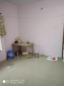 Gallery Cover Image of 650 Sq.ft 1 BHK Independent Floor for rent in Wakad for 9000