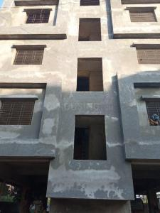 Gallery Cover Image of 1200 Sq.ft 2 BHK Apartment for buy in Somalwada for 4200000
